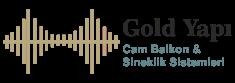 Gold Yapı – Cam Balkon & Sineklik Sistemleri